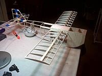 Name: IMG-20130308-00877.jpg