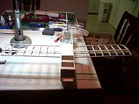 Name: IMG-20130308-00878.jpg