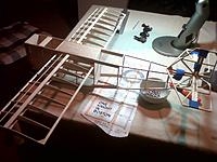 Name: IMG-20130308-00880.jpg