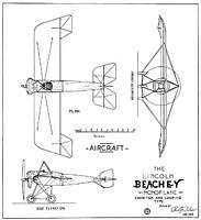 Name: mono1c.jpg