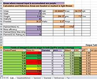 Name: knight - Spreadsheet for powerup 250 plus.jpg