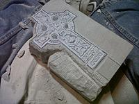 Name: IMG-20130315-00906.jpg