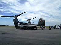 Name: VMX-1 Osprey.jpg