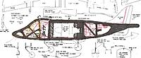 Name: Harrier1.jpg