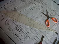 Name: IMG-20130909-01369.jpg