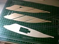 Name: IMG-20130910-01370.jpg