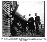 Name: 1912 Flight Magazine -- Testing a Safety Helmet.png