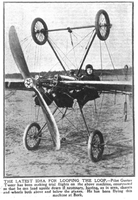 Name: Doubled Landing Gear 1914.png