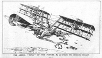 Name: 1917FEB01 Flight mag Aerial Tank.png