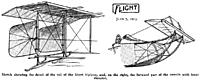 Name: Short_1913_70hp_Biplane_Tail_Details.jpg