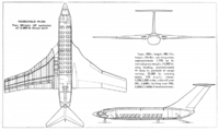 Name: Fairchild M-186.PNG