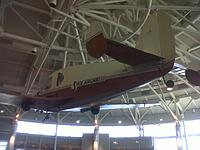 Name: IMG-20140331-01702.jpg