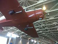 Name: IMG-20140331-01705.jpg