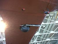 Name: IMG-20140331-01709.jpg