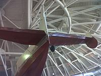 Name: IMG-20140331-01710.jpg