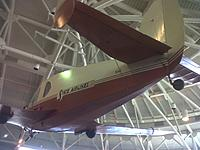 Name: IMG-20140331-01711.jpg