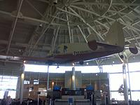 Name: IMG-20140331-01713.jpg