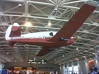 Name: IMG-20140331-01714.jpg
