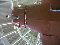 Name: IMG-20140331-01718.jpg