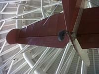 Name: IMG-20140331-01719.jpg