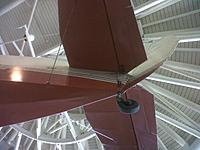 Name: IMG-20140331-01720.jpg