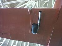Name: IMG-20140331-01725.jpg
