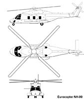 Name: eurocopter_nh90_3v.jpg