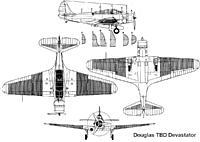 Pratt And Whitney R 1830 Engine, Pratt, Free Engine Image