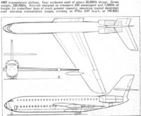 Name: 1957 Proposed Airliner.PNG