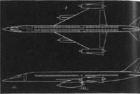 Name: Convair 58-9 Civil Hustler.PNG Views: 18 Size: 641.5 KB Description: Convair 58-9