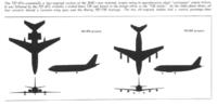 Name: B-727 Studies 2.PNG Views: 17 Size: 325.8 KB Description: Boeing 727 development