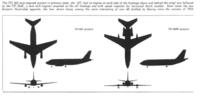 Name: B-727 Studies 1.PNG Views: 19 Size: 337.4 KB Description: Boeing 727 development