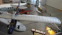 Name: 20140905_105739.jpg
