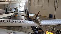 Name: 20140905_105703.jpg