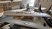 Name: 20140905_105651.jpg