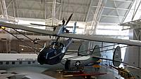 Name: 20140905_105404.jpg