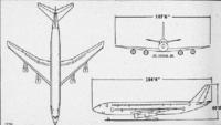 Name: Douglas DC-10 D-950 Double Decker.PNG Views: 22 Size: 959.8 KB Description: