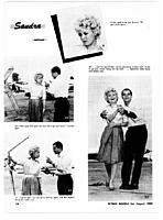 Name: Sandra Dee Earns her Wings FM 1959 08_Page_3.jpg