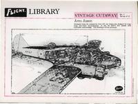 Name: Avro Anson cutaway.jpg