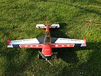 Name: plane2.jpg