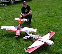 Name: matt at flying field.jpg