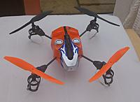 Name: v929_after_p799_1.jpg