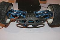 Name: RC18T-BottomFront2Sm.jpg