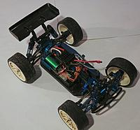 Name: RC18T-Top2Sm.jpg