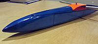 Name: 2013-01-19 10.18.28.jpg