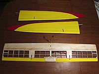 Name: a5617910-91-IMG_2400.jpg