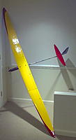 Name: 2013-03-27_17-54-45_563.jpg