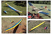 Name: 2012-13 gliders.jpg