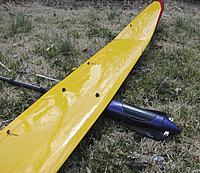 Name: IMG_2425.jpg