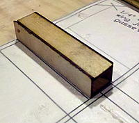 Name: 2013-05-31 09.50.23.jpg